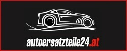 Autoteile24
